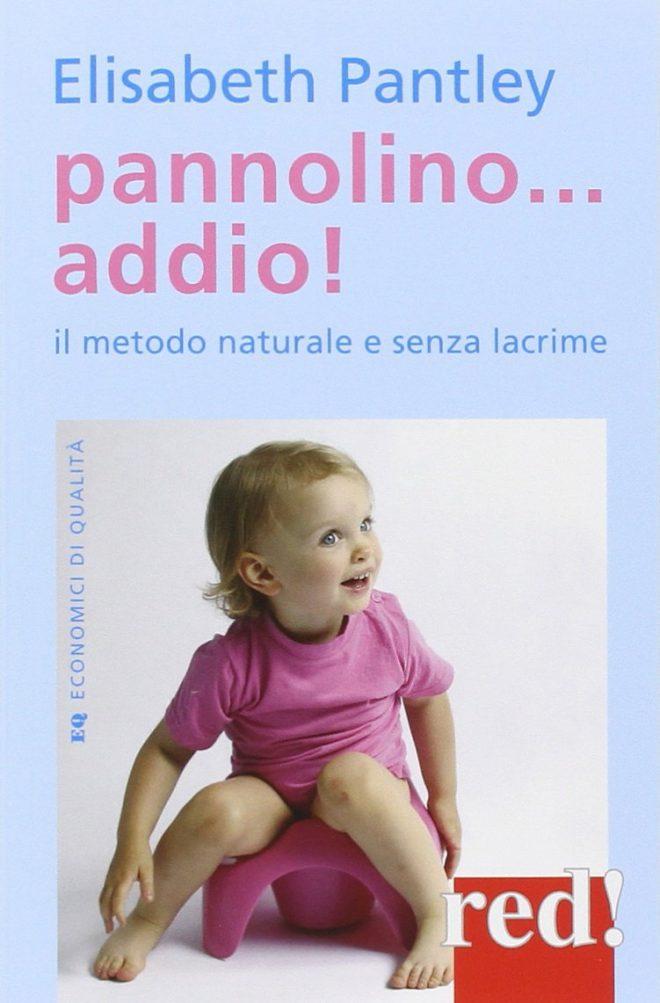 Guida-completa-allo-spannolinamento-consigli-pratici-e-i-migliori-libri-per-togliere-il-pannolino-senza-traumi_mammafelice03