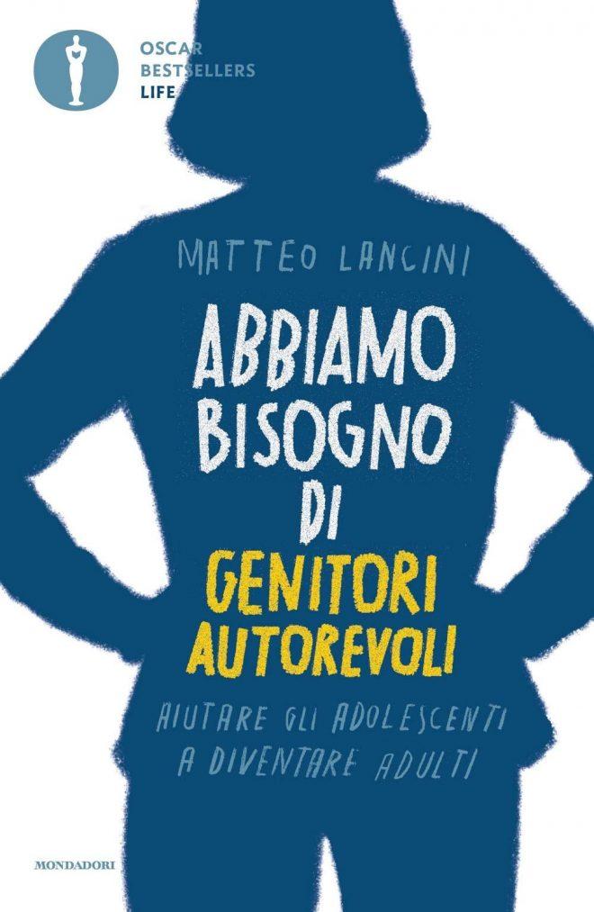 adolescenza-i-migliori-libri-da-leggere-per-i-genitori_mammafelice-03