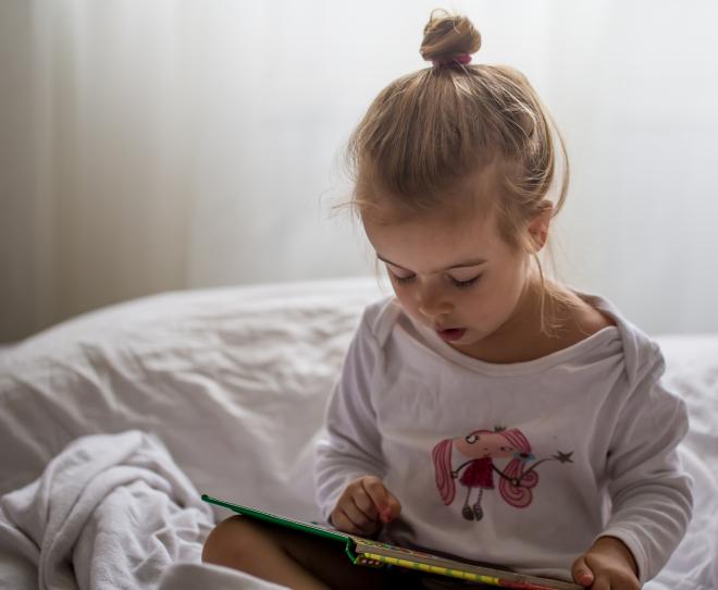 libri-per-bambini-di-2-anni-4-albi-sensoriali-per-imparare-profumi-e-colori
