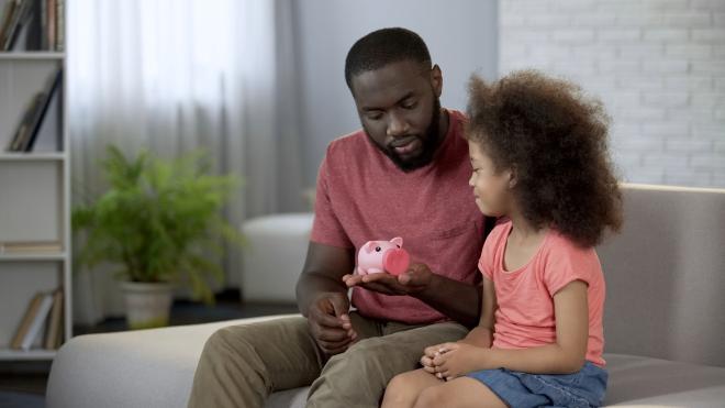 ragazzi-ed-educazione-finanziaria-le-parole-da-sapere-per-acquisire-consapevolezza-finanziaria