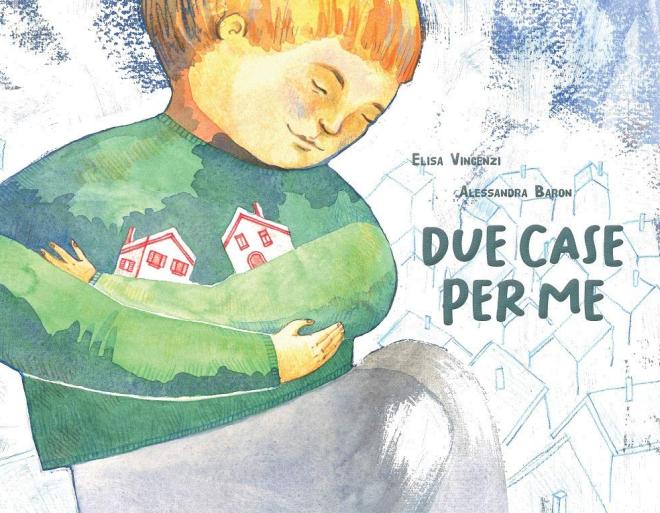 spiegare-ai-bambini-la-separazione-e-il-divorzio_recensione-del-libro-due-case-per-me_mammafelice