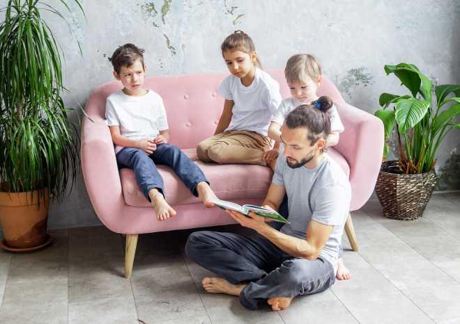 4-libri-personalizzabili-e-tenerissimi-per-la-festa-del-papa_mammafelice