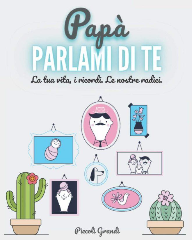 4-libri-personalizzabili-e-tenerissimi-per-la-festa-del-papà_mammafelice04