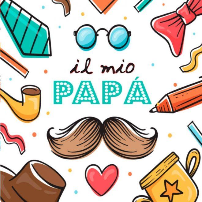 5-libri-personalizzabili-e-tenerissimi-per-la-festa-del-papà_mammafelice01