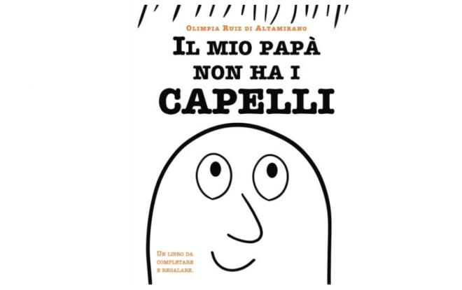 5-libri-personalizzabili-e-tenerissimi-per-la-festa-del-papà_mammafelice02
