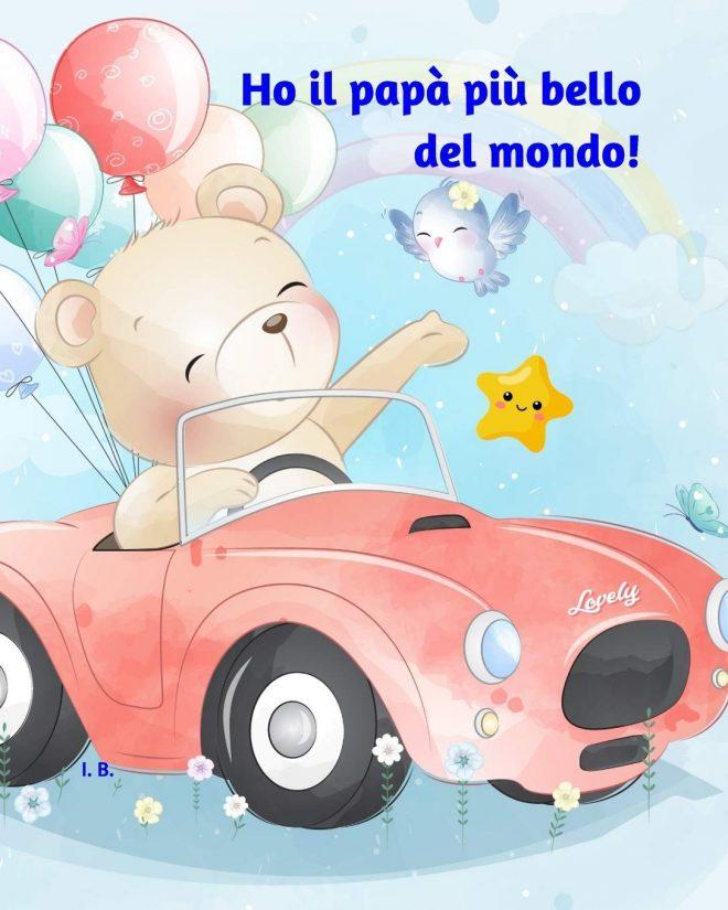 4-libri-personalizzabili-e-tenerissimi-per-la-festa-del-papà_mammafelice03