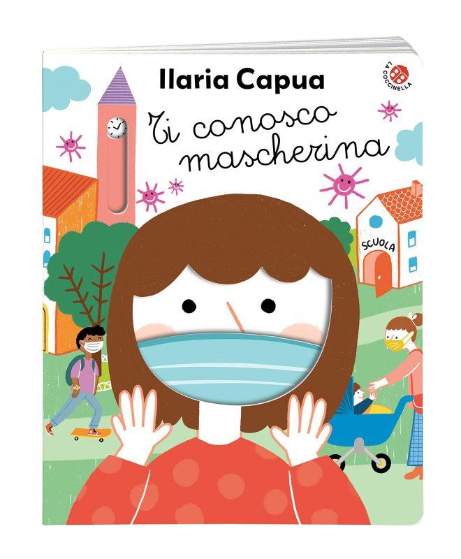 5-libri-top-sul-covid-dai-2-anni-di-età_Mammafelice04