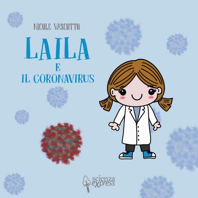 5-libri-top-sul-covid-dai-2-anni-di-età_Mammafelice05