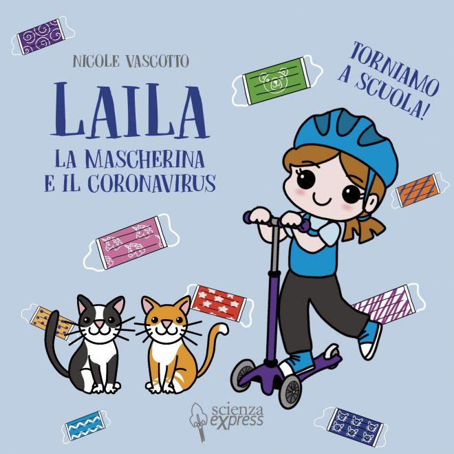 5-libri-top-sul-covid-dai-2-anni-di-età_Mammafelice06