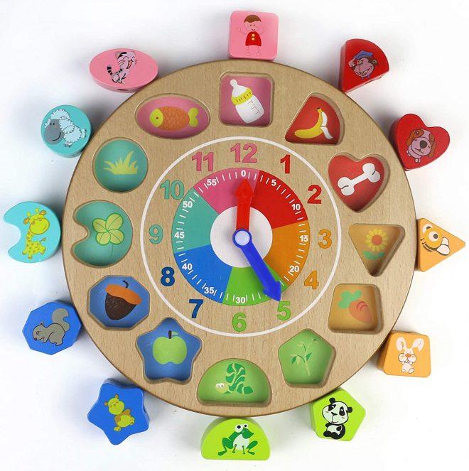 Puzzle-in-legno-in-stile-montessori_mammafelice07