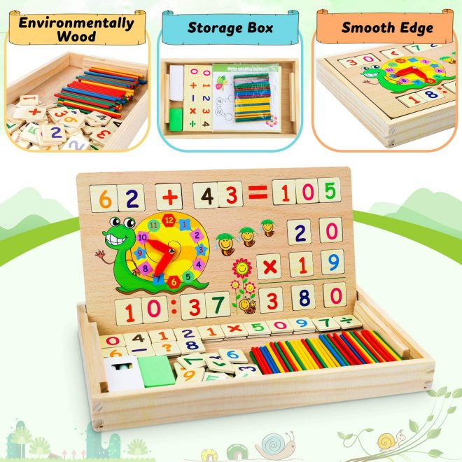 Puzzle-in-legno-in-stile-montessori_mammafelice08