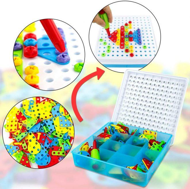 Puzzle-in-legno-in-stile-montessori_mammafelice11