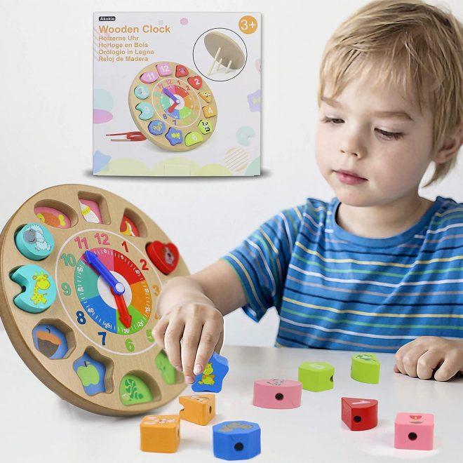 Puzzle-in-legno-in-stile-montessori_mammafelice06