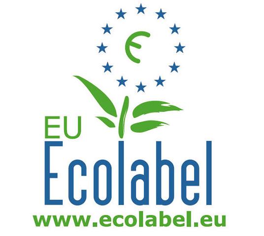ecologia-e-sostenibilita-rispettare-la-natura-partendo-dalla-propria-casa