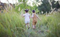 guida-completa-allo-spannolinamento-consigli--libri-da-leggere-con-bambini_mammafelice