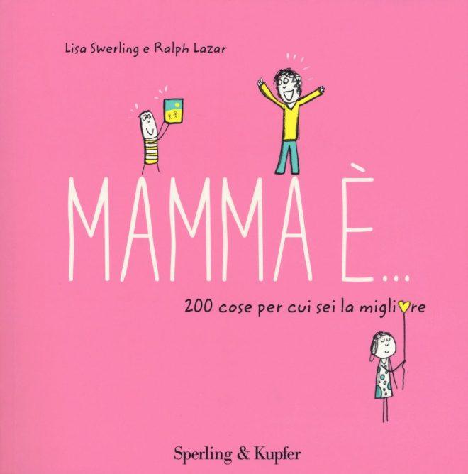 4-libri-bellissimi-da-regalare-per-la-festa-della-mamma_mammafelice01