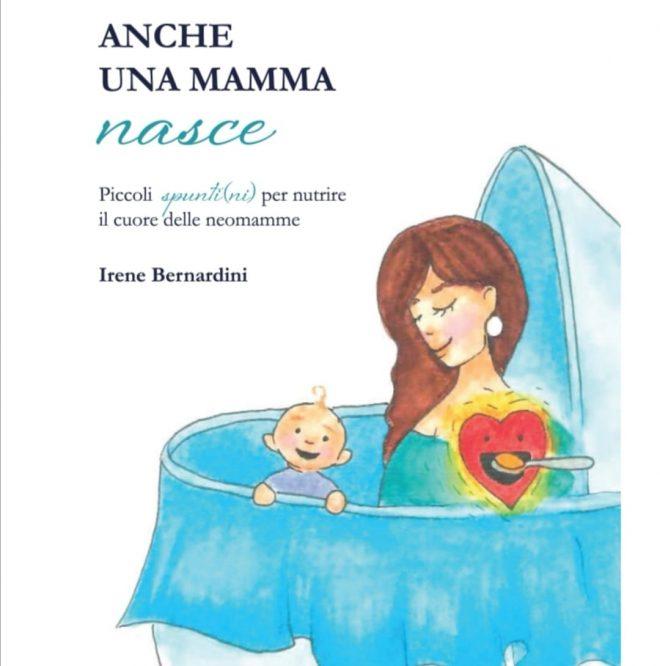 4-libri-bellissimi-da-regalare-per-la-festa-della-mamma_mammafelice02
