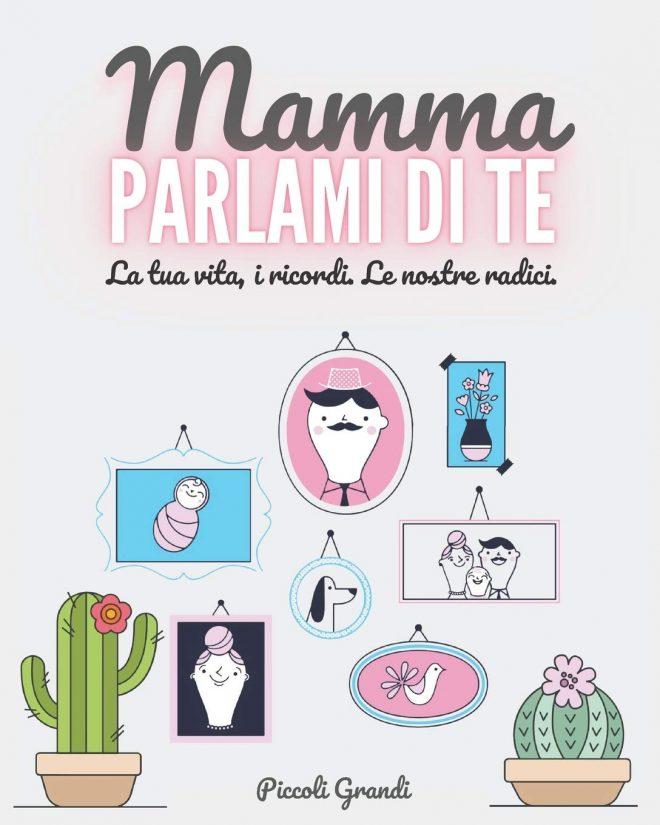 4-libri-bellissimi-da-regalare-per-la-festa-della-mamma_mammafelice04