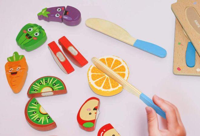 migliori-puzzle-in-legno-in-stile-montessori-divisi-per-fasce-di-eta_mammafelice