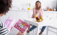 4-libri-bellissimi-e-un-bonus-da-regalare-per-la-festa-della-mamma