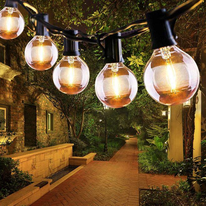 come-illuminare-giardino-per-mangiare-all-aperto_mammafelice