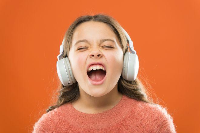 disfonia-nei-bambini-e-negli-adolescenti
