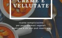 ebook-gratis_creme-vellutate-per-chi-non-puo-masticare_mammafelice