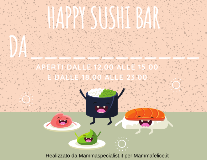 gioco-di-ruolo-sushi-bar_mammafelice