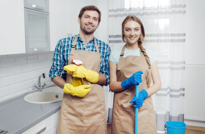 pulire-casa-in-modo-efficace-e-in-sicurezza_mammafelice
